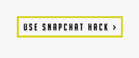hack snapchat no download with snapbrute