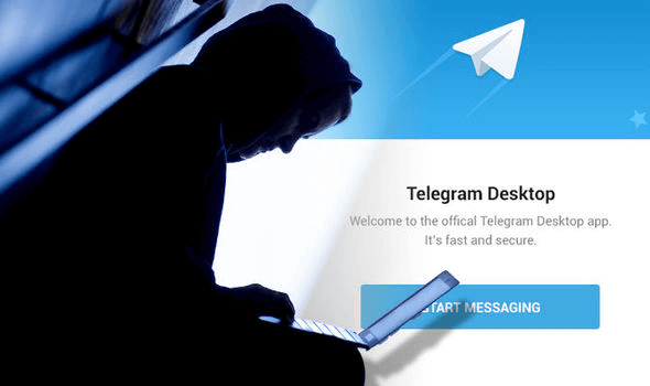Top 3 Ways to Hack Someone's Telegram Account Online